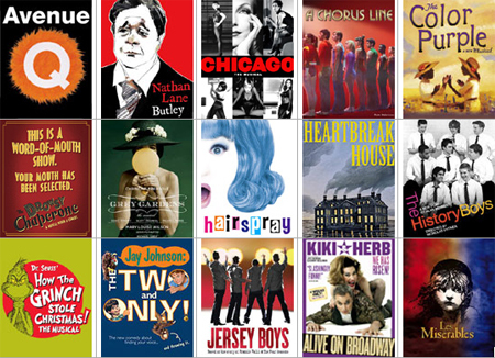 broadway_shows-tickets-online_large.jpg