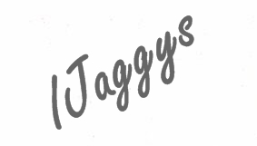 ijaggys
