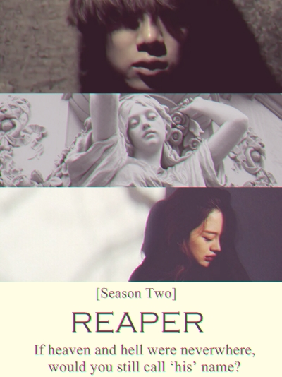 REAPERS2