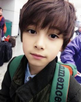 lee_jun