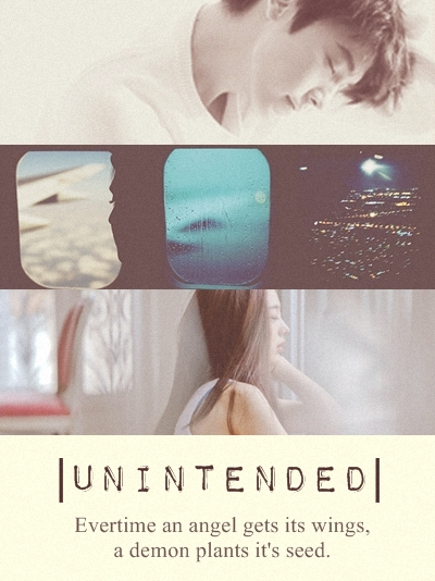 unitended