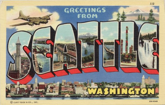 seattle-postcard