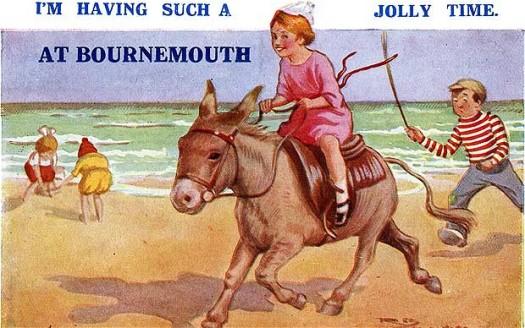 Bournemouth_2309188i