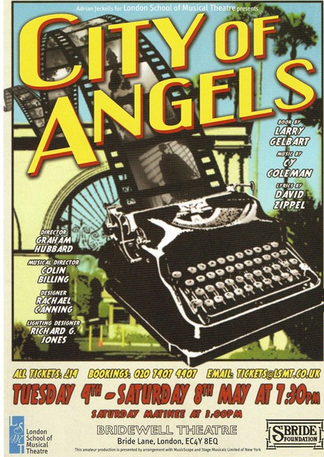 city_of_angels_poster