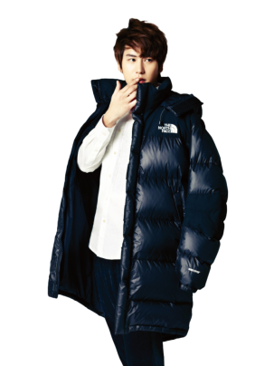 _png_render__121__kyu_hyun__super_junior__by_larry1042k1-d7522dj