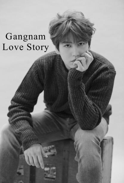 gangnamlove5