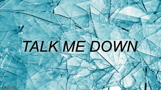 talkmedown