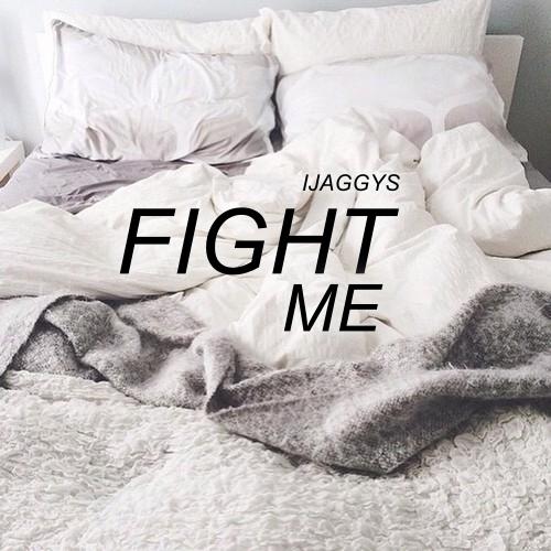 FIGHTMEEE