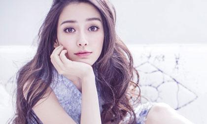 angela-baby-9-ngoisao-vn