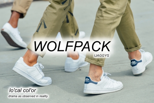 wolf pacl