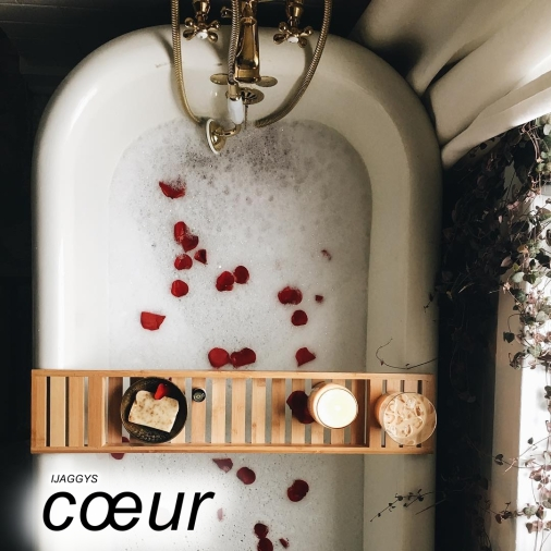 casket-2