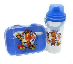boboiboy-blue-lunch-box-water-bottle-set-bpa-free-kidstoremy-1612-06-kidstoremy@30
