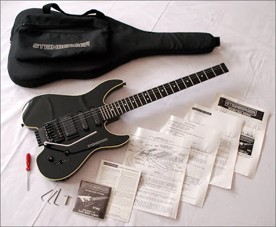 steinberger_wanttofamous